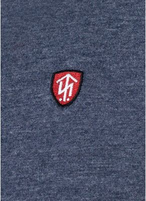 Koszulka Basic U 4
