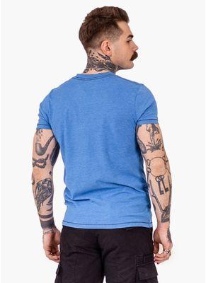 Koszulka Basic V 1