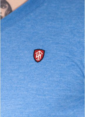 Koszulka Basic V 4