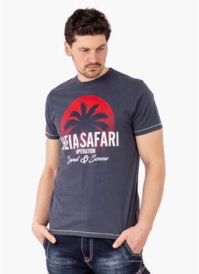 Koszulka Heia Safari 0