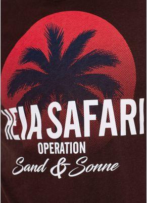 Koszulka Heia Safari 4