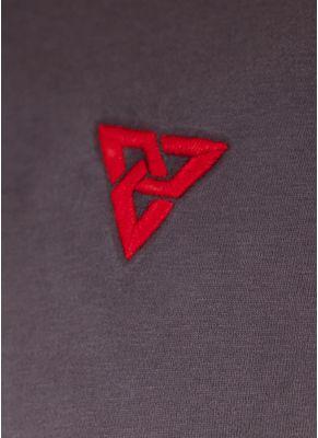 Koszulka Liebwin 5