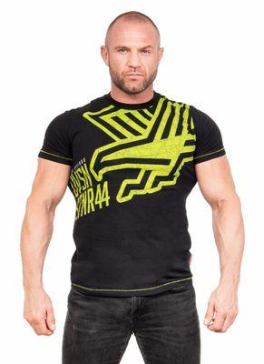 Koszulka Otnes 0