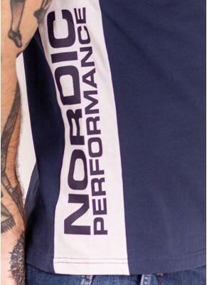 Koszulka Polo Loten 6