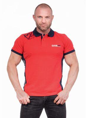 Koszulka Polo Loten 1
