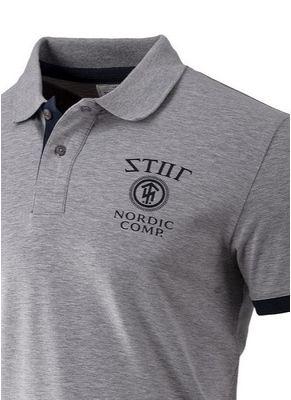 Koszulka Polo Paratus 1