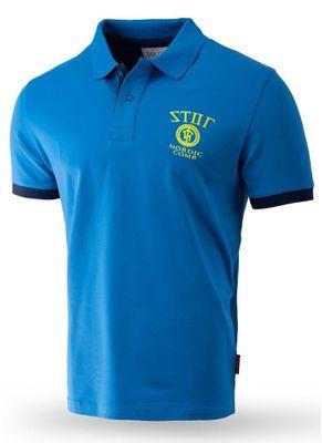 Koszulka Polo Paratus 0