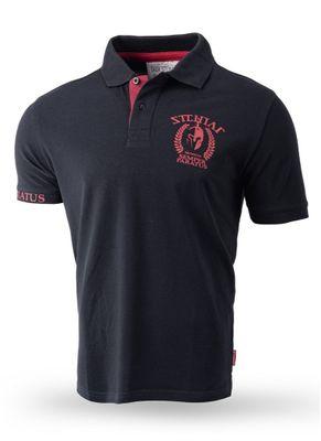 Koszulka Polo Semper 0
