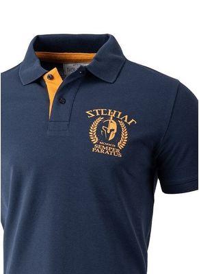 Koszulka Polo Semper 1
