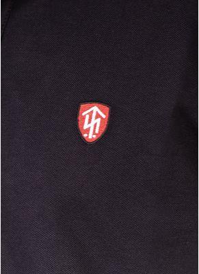 Koszulka Polo Wappen 5