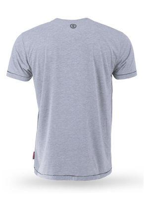 Koszulka Rottoya 1