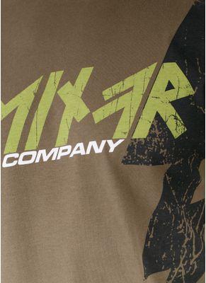 Koszulka Sira 4