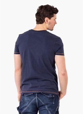 Koszulka Sira 1