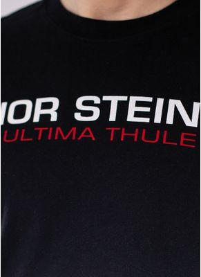 Koszulka Ultima Thule 7