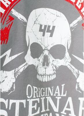 Koszulka Valhalla Riders II 5