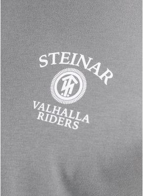 Koszulka Valhalla Riders II 7