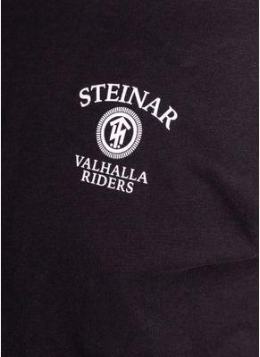Koszulka Valhalla Riders II 6