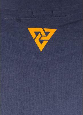 Koszulka Wulfen II 7