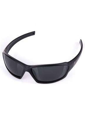 Okulary przeciwsłoneczne Arkoy 0