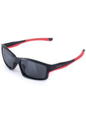 Okulary przeciwsłoneczne Bo 0