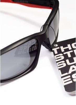 Okulary przeciwsłoneczne Bo 1