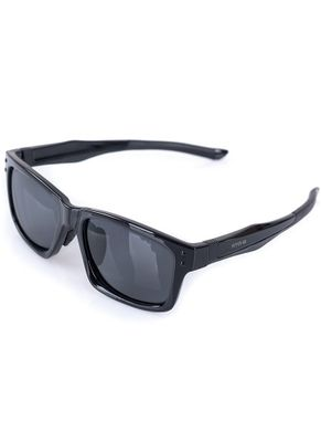 Okulary przeciwsłoneczne Fillan 0