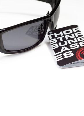 Okulary przeciwsłoneczne Flae 1