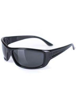 Okulary przeciwsłoneczne Flae 0
