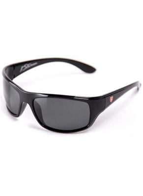 Okulary przeciwsłoneczne Geilo połysk 0