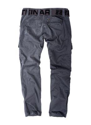 Spodnie bojówki Eggert II 11