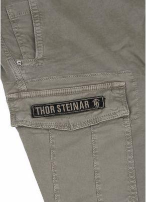 Spodnie bojówki Eggert 4