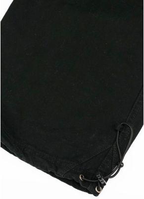 Spodnie bojówki Ken IV 11