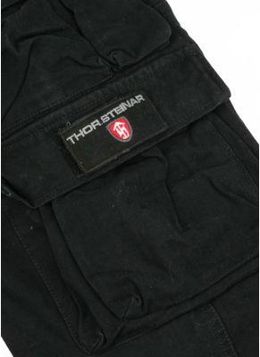 Spodnie bojówki Ken IV 8