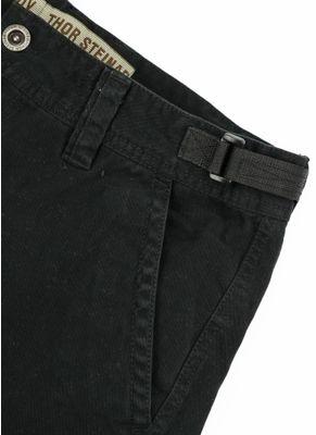 Spodnie bojówki Ken IV 10