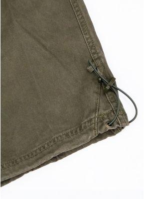 Spodnie bojówki Ken 5