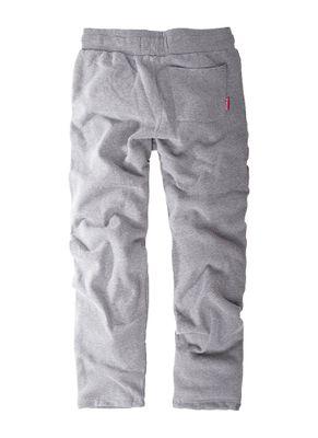 Spodnie dresowe Svart 1