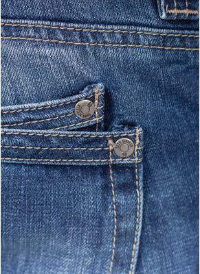Spodnie Jeans Haroy 7