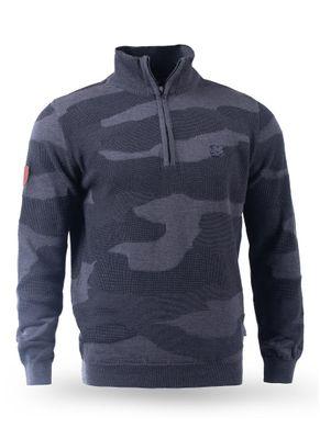 Sweter Svanbro 0