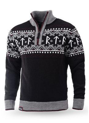 Sweter Runa 0