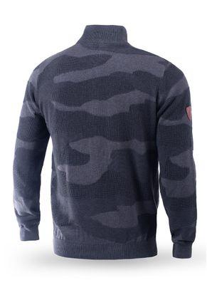 Sweter Svanbro 1