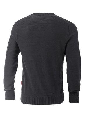 Sweter Haki 1