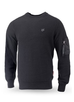 Sweter Haki 0