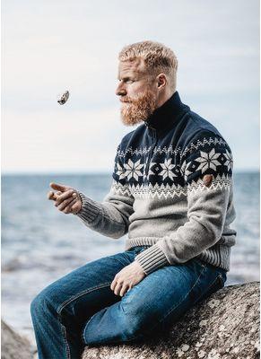 Sweter Ingald 1