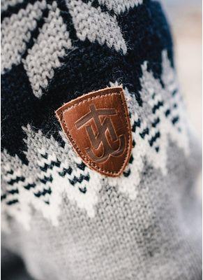Sweter Ingald 2