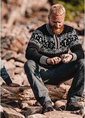 Sweter Runa 2