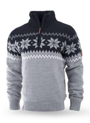 Sweter Ingald 0