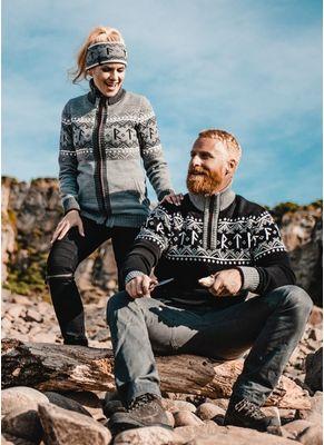 Sweter Runa 3