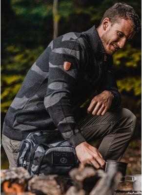 Sweter Svanbro 3