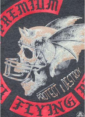 Bluza rozpinana z kapturem YPHZ 3026 4