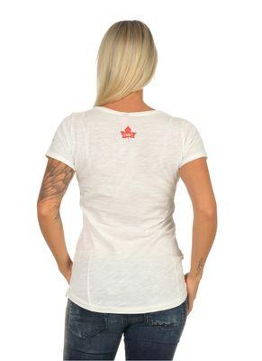 Koszulka damska 2930 1